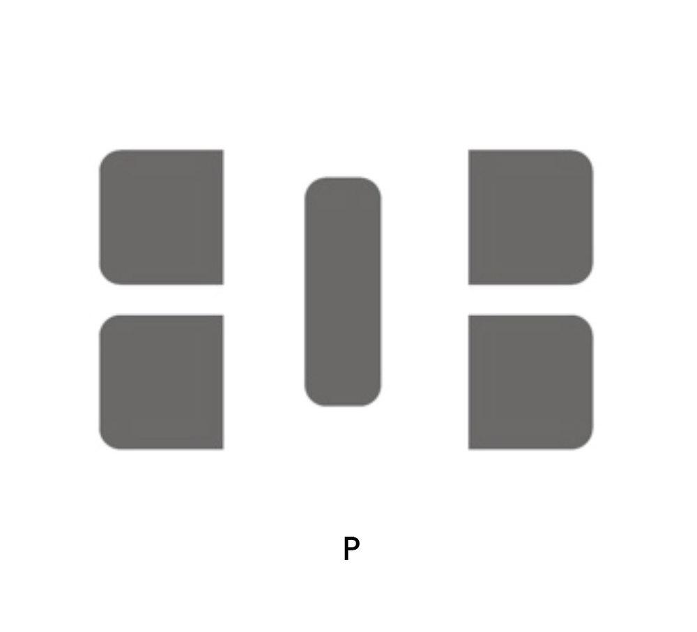 layout_p.jpg