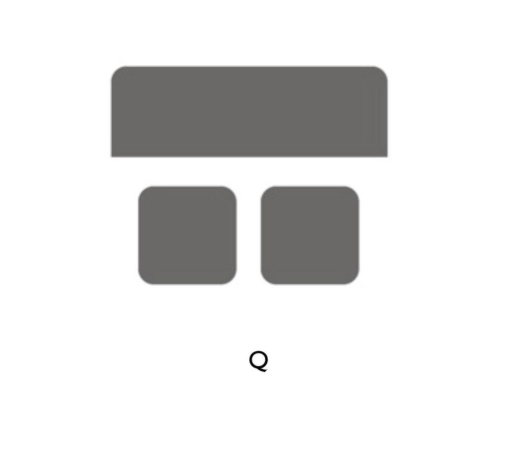 layout_q.jpg