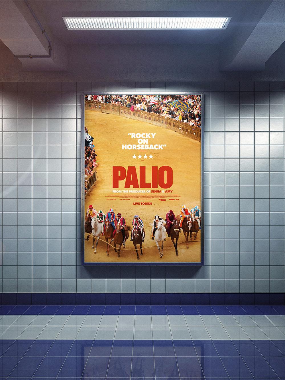 Palio_1$_InSitu.jpg