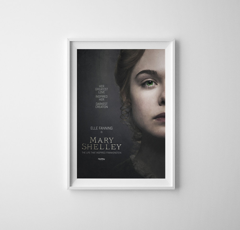 shutterstock_130943540_Mary Shelley.jpg