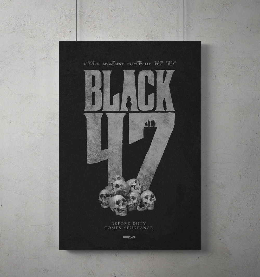 Black47.jpg