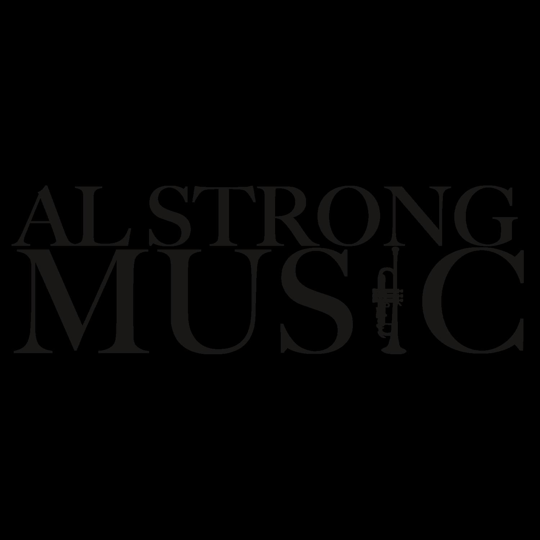 LoveStrong Al Strong Music