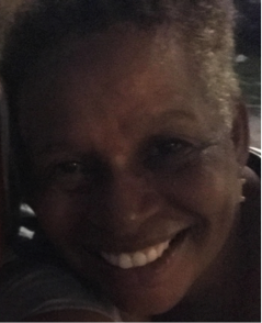 """- Icee Carty, Old TaSustained extensive damage to her house. She needs help replacing 3 windows, 2 doors and a sliding glass door. Everything else, """"I can do myself"""" she said!Icee is a former customs officer for the island. She recently retired and is on a fixed income! She has 3 young adult daughters to support."""