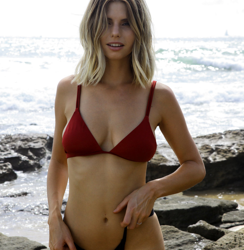Bikini insta.jpg