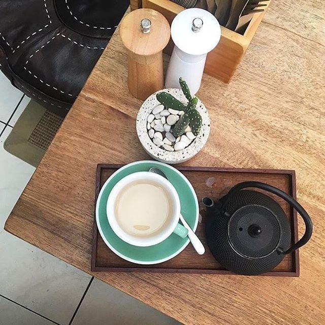 Favourite cafe in Maleny ☕️@monicas_maleny #visitsunshinecoast