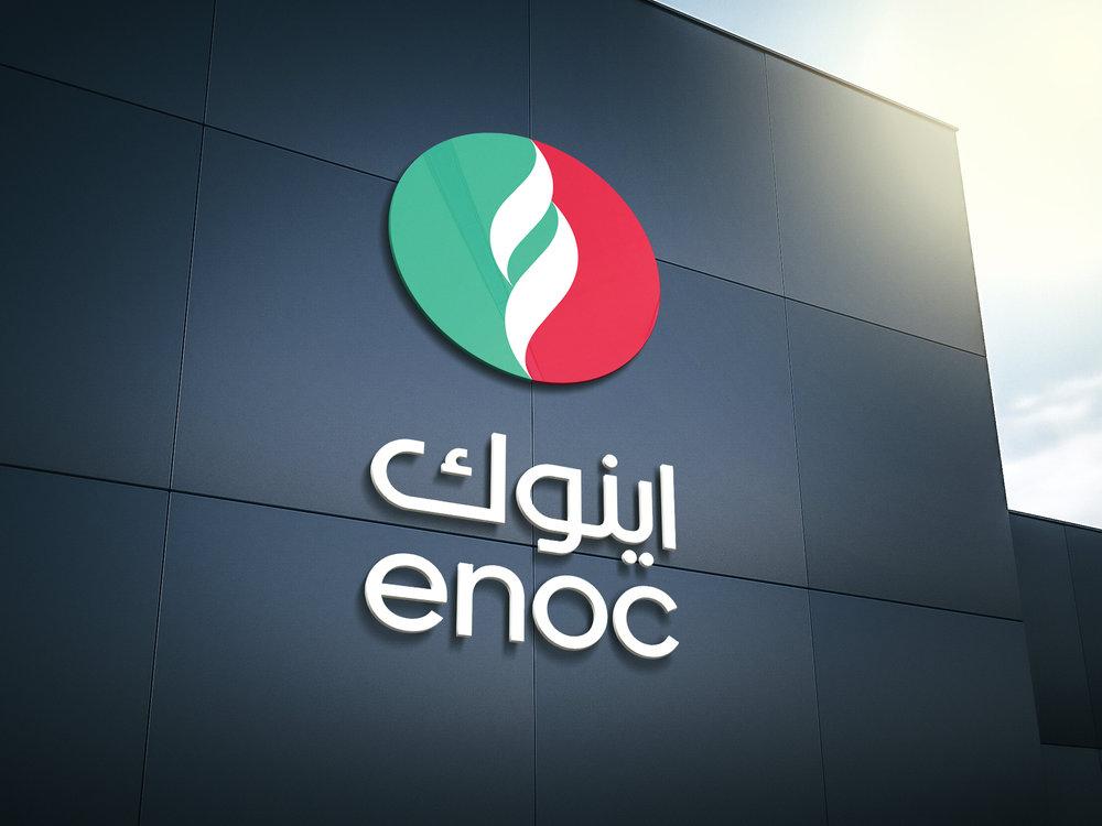 ENOC_04.jpg