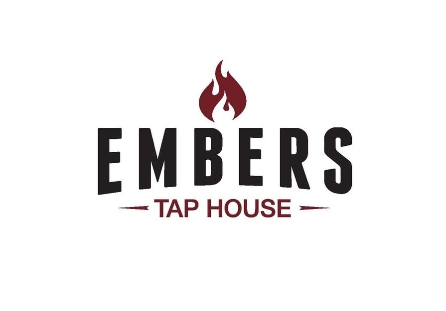 Embers Tap House