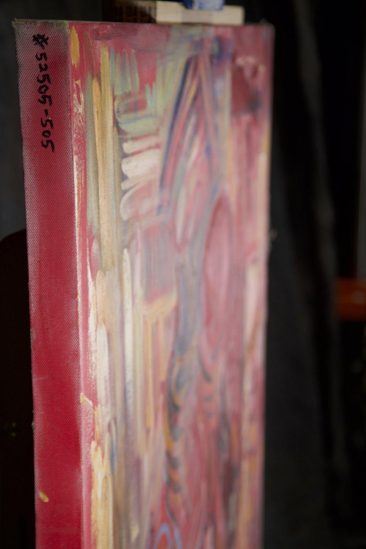 JWORK-52505-505-INFO-EDGE3.jpg