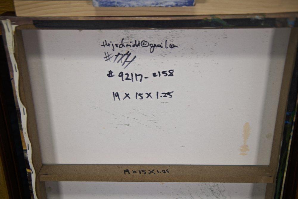 JWORK-92117-2158-INFO-BACK.jpg