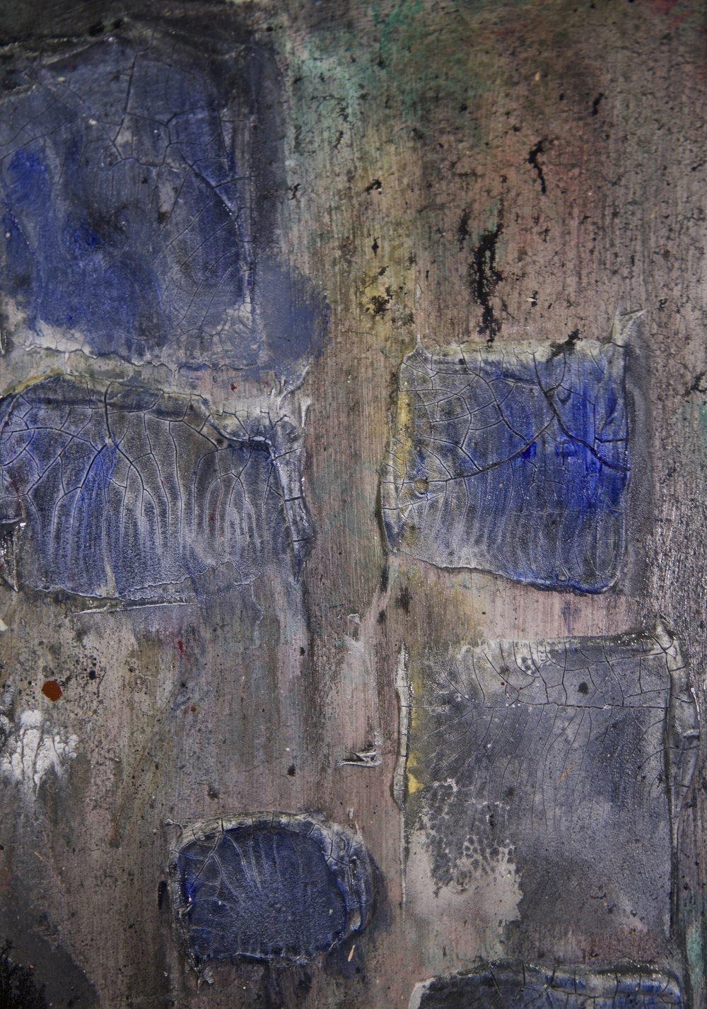 JWORK-111718-1520-DETAIL-TOPR.jpg