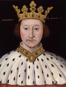 Richard_II.jpg