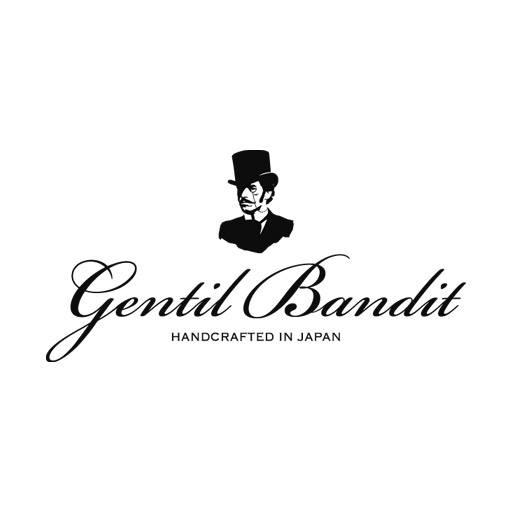 GENTIL+BANDIT(ジャンティバンティ)インポートアパレルストア+Hoodie_Dress_フーディードレス_コモスクエア_COMO_SQUARE_田市.jpg