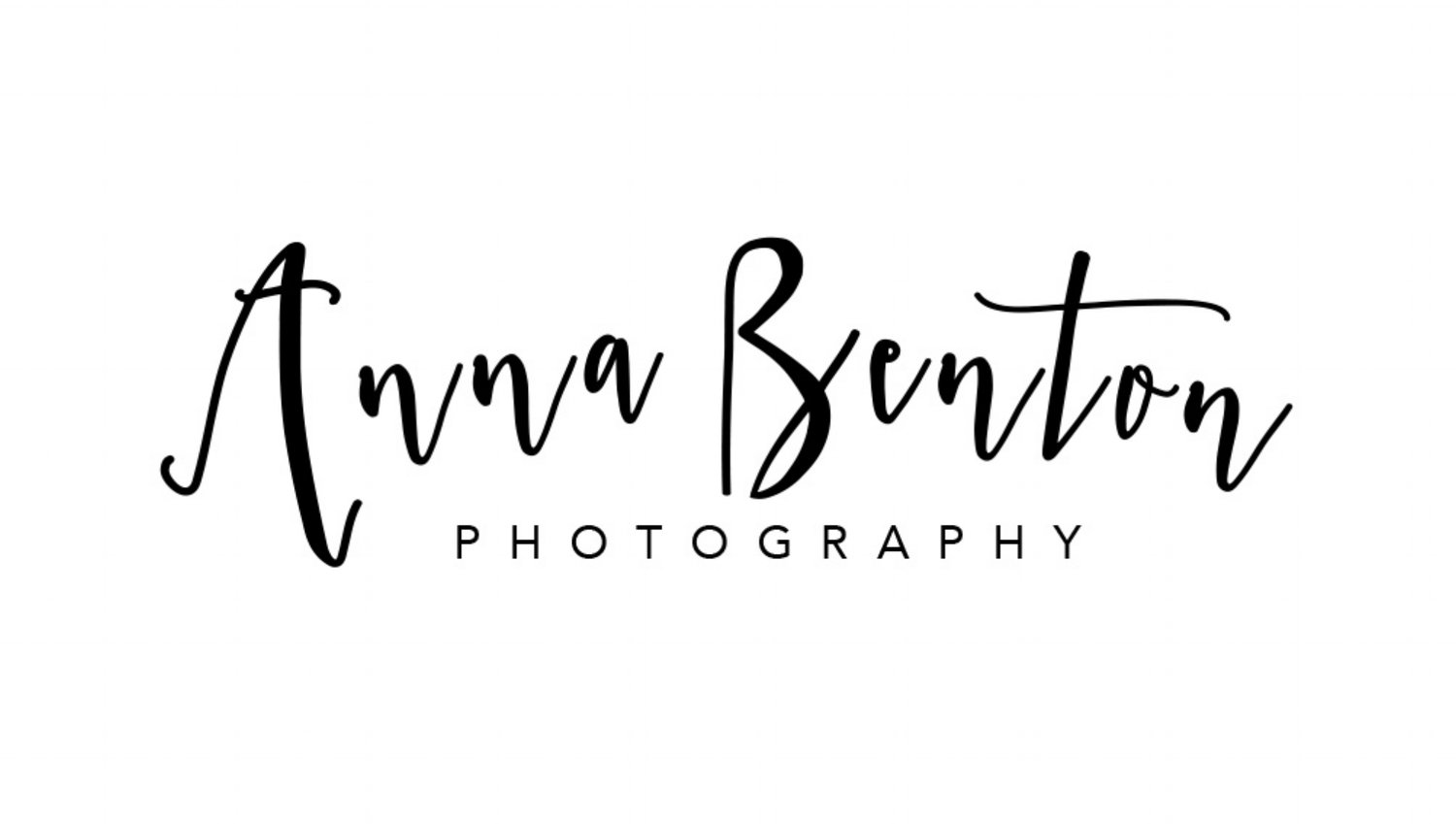 Anna Benton Photography