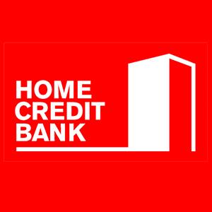 home credit bank_logo
