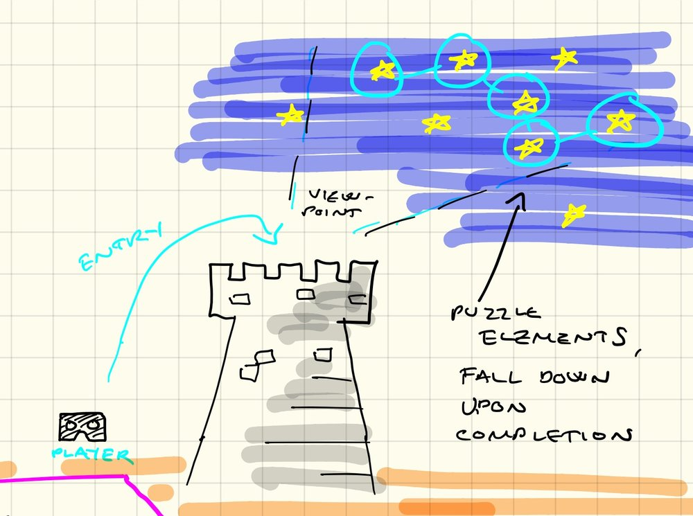 Udacity VR Puzzler Tower concept sketch.jpg