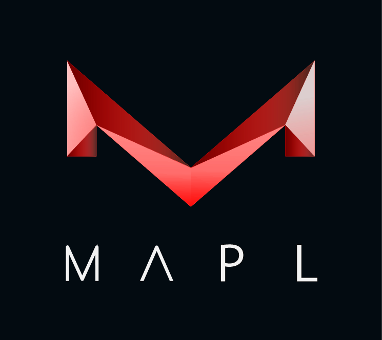 MAPL BORDERED LOGO (RGB) RED FINAL.png