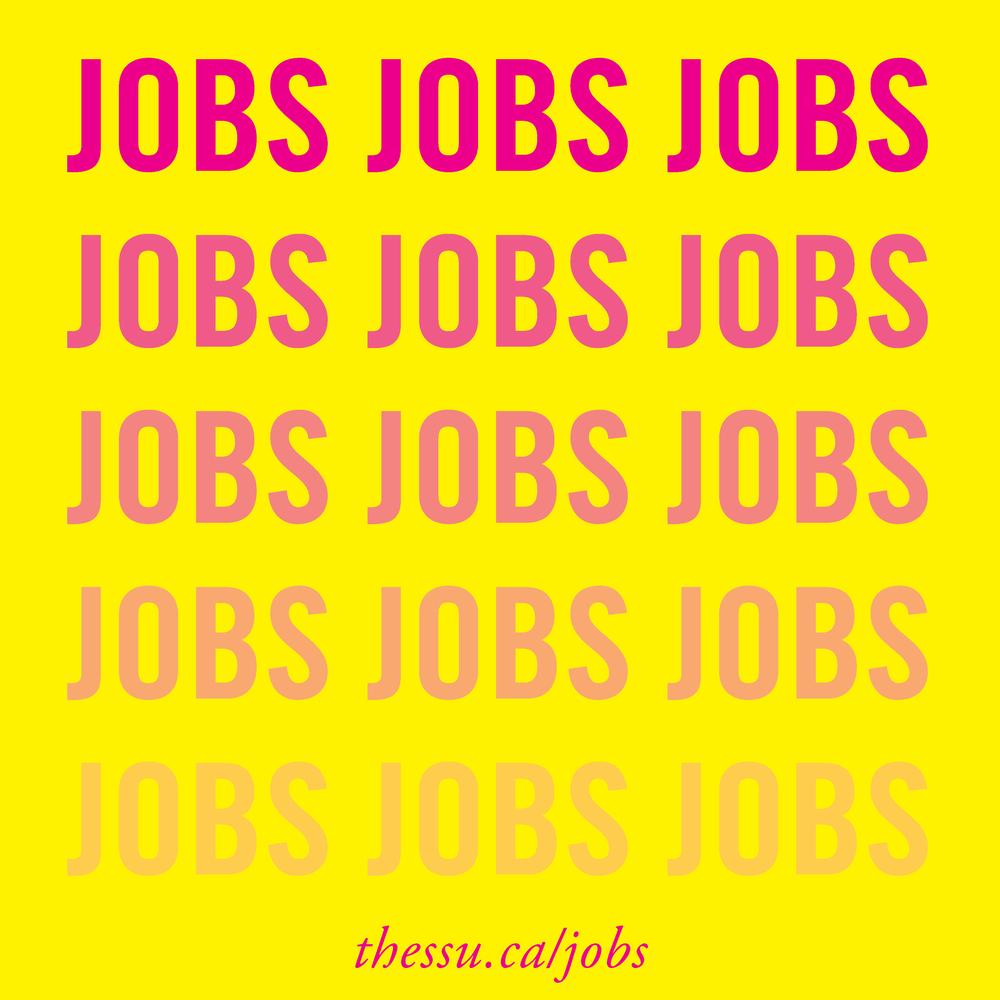 JobsJobsJobs.jpg