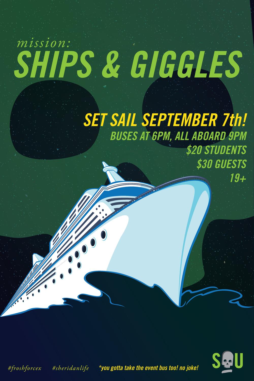 sept6_ships and giggles_Web.jpg