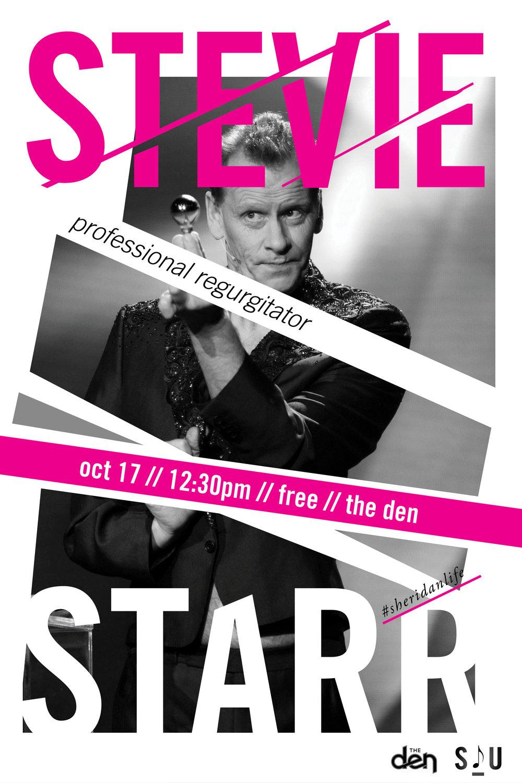 Oct17_DavStevieStarr_web.jpg
