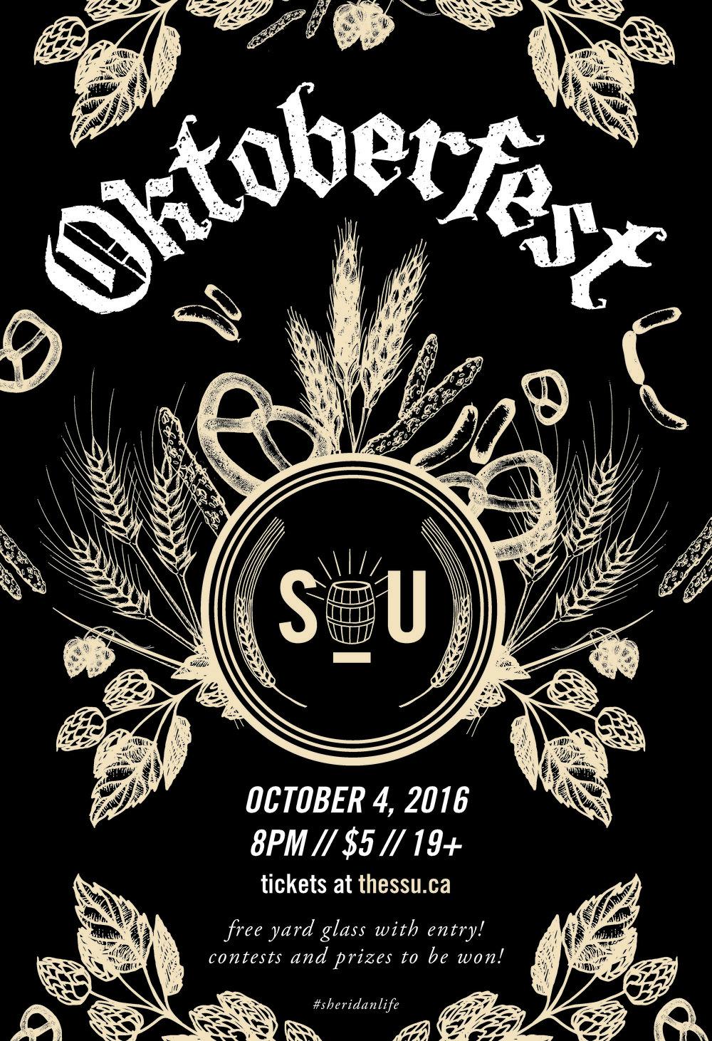 Oct 4_oktoberfest_print-01.jpg