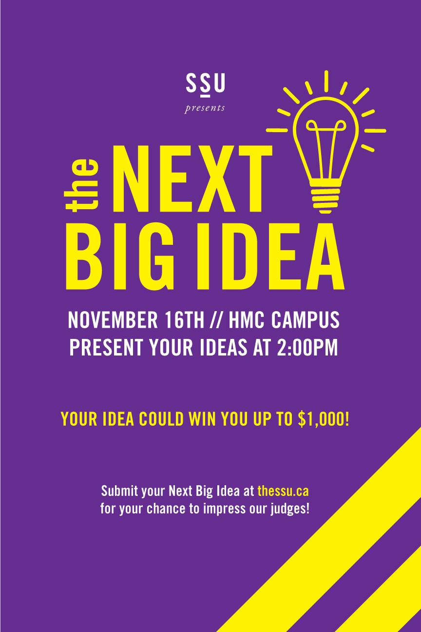 Nov16_NextBigIdea_web.jpg