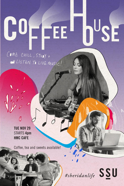 Nov 28_Coffee House-WEB.jpg