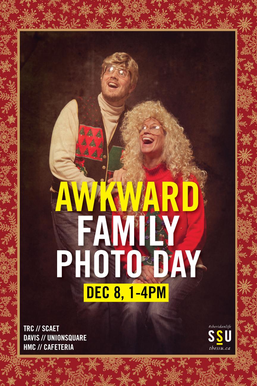 Dec-8-AwkwardFamilyPhoto_WEB.jpg