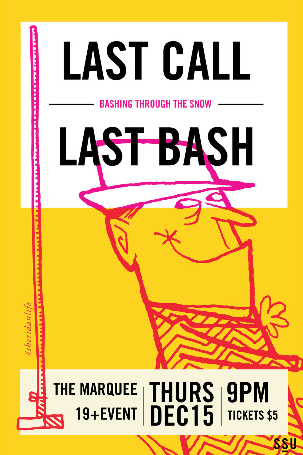 Dec15LastCallLastBash_tv-01-01.jpg