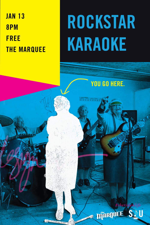 Jan 13_Karaoke-PRINT.png