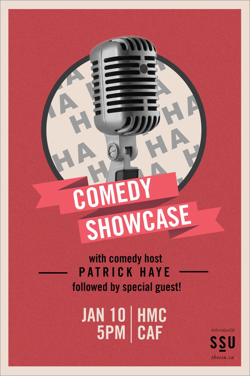 Jan-10-Comedy-Showcase_WEB.jpg