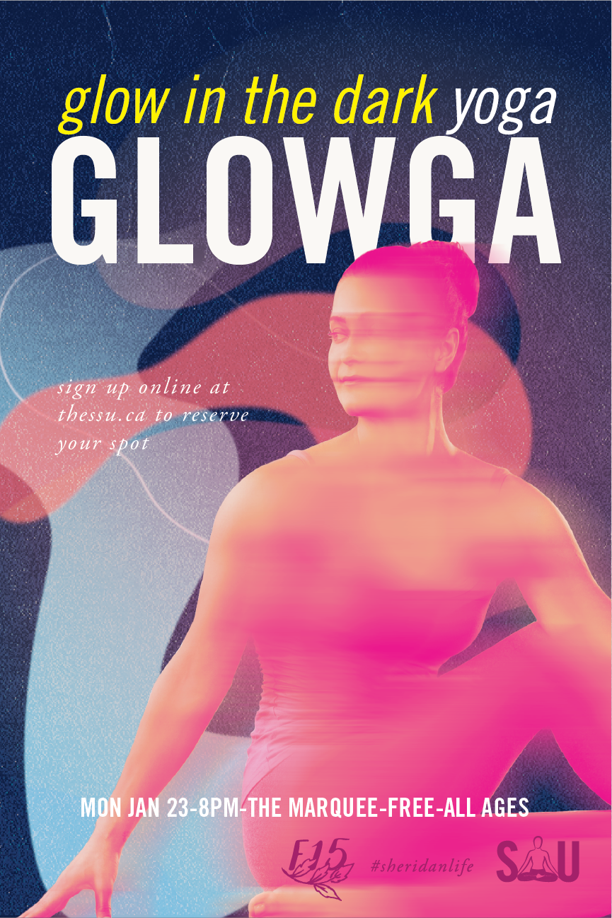 Jan 23_Glowga-WEB.png