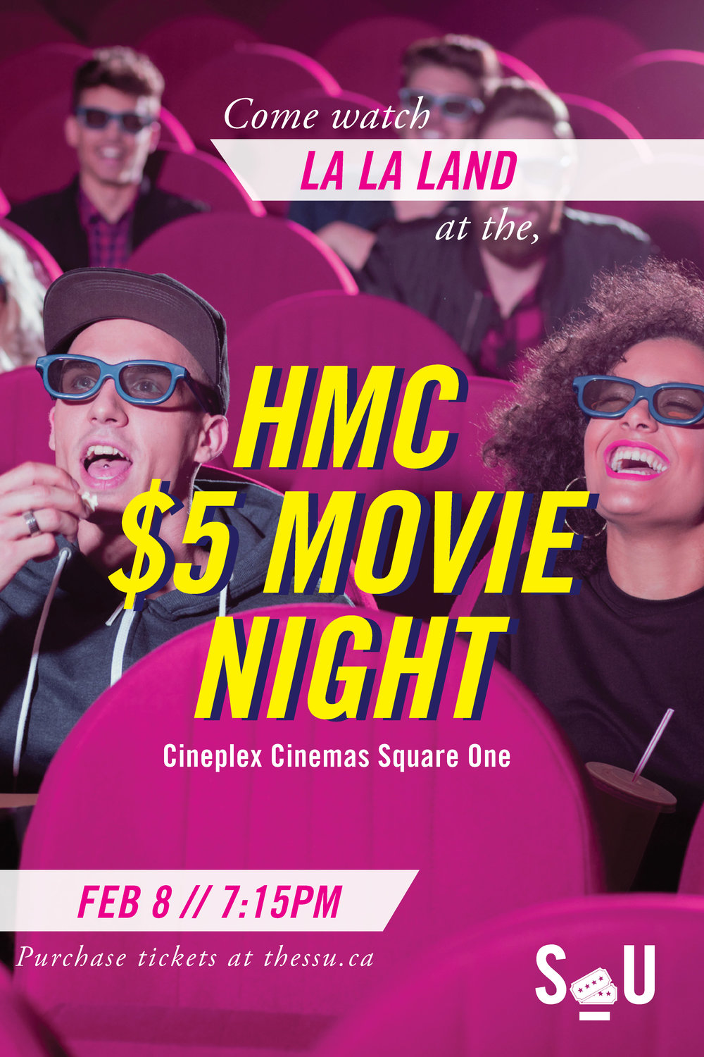 Feb 8 HMC movie night-01.jpg