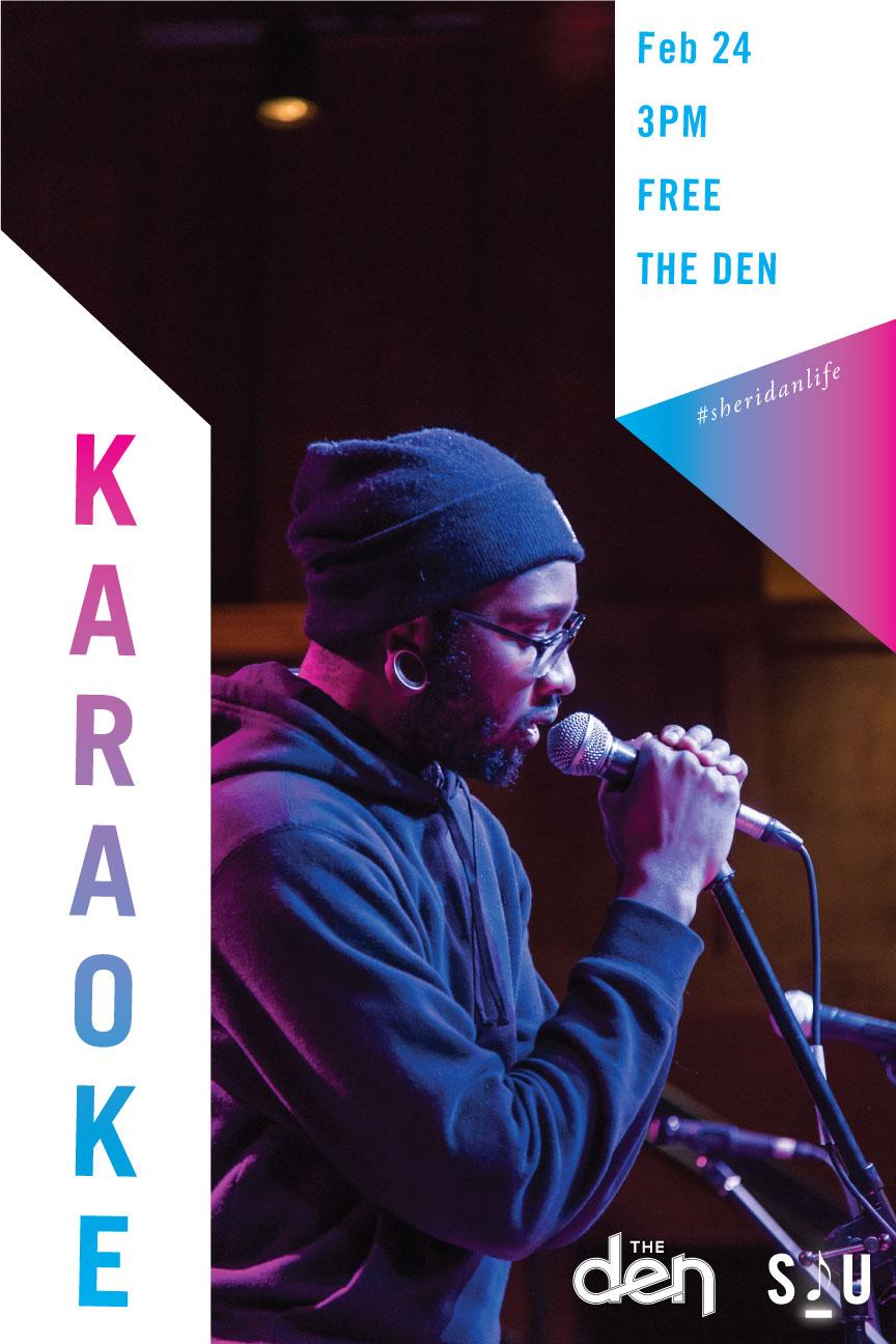 FEB-24-karaoke_WEB.jpg