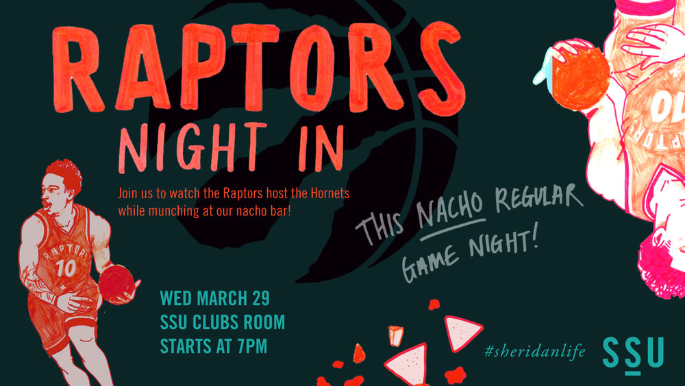 March-29_Raptors-Night-In_tv.jpg