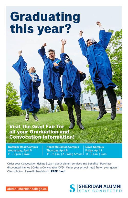 graduation fair poster_final2017.jpg