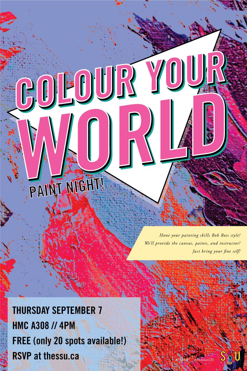 colouryourworld_web.jpg
