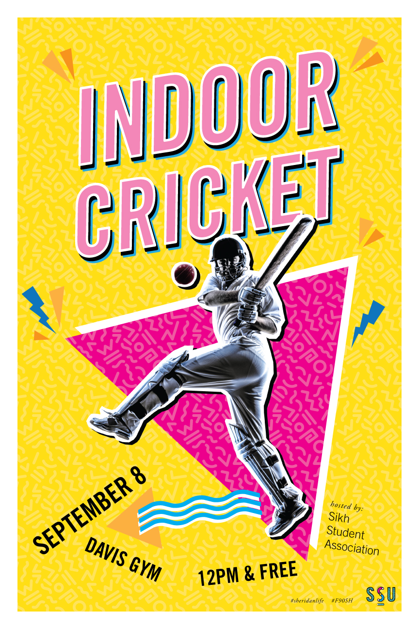 indoor_cricket_web.jpg