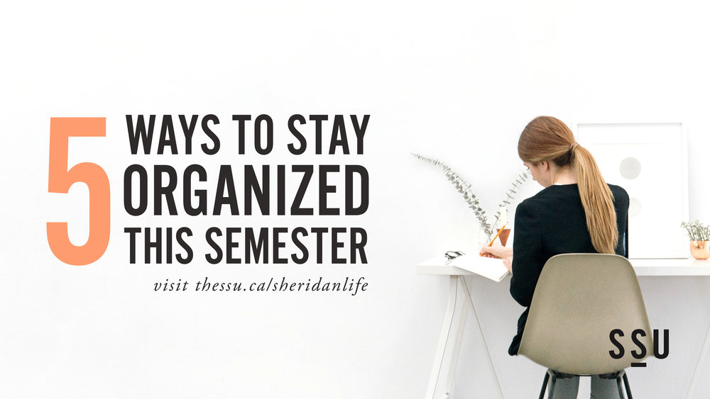5WaysToStayOrganized-TV.jpg