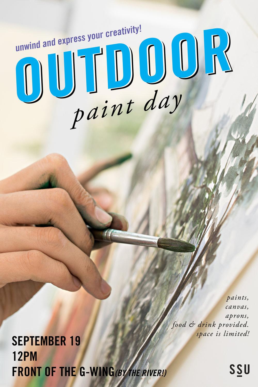 outdoorPaint_web.jpg