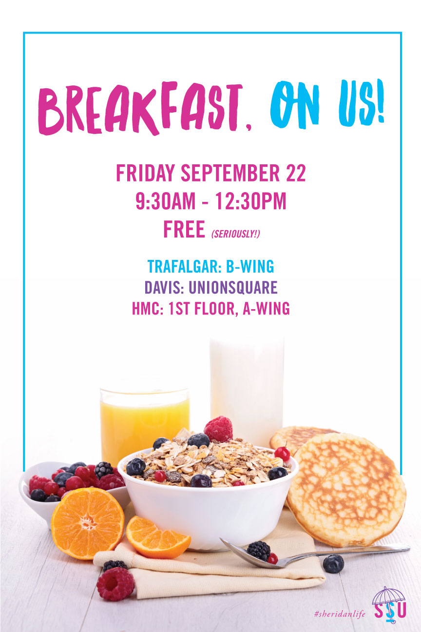 sept22_breakfast_program_web.jpg