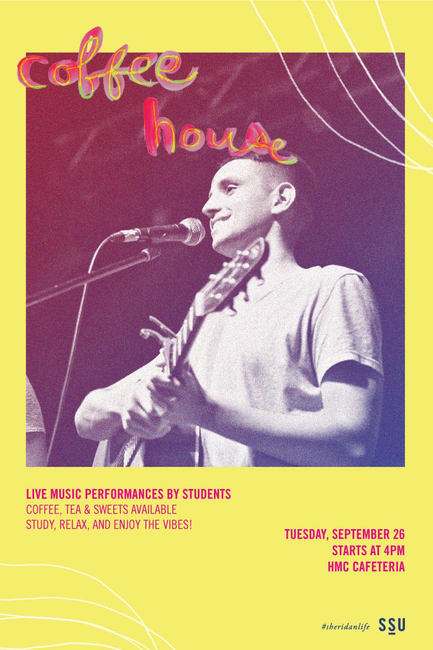 Sept26_Coffee-House_web.jpg