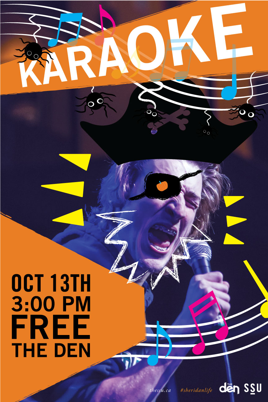 Karaoke_Davis_October_web.jpg