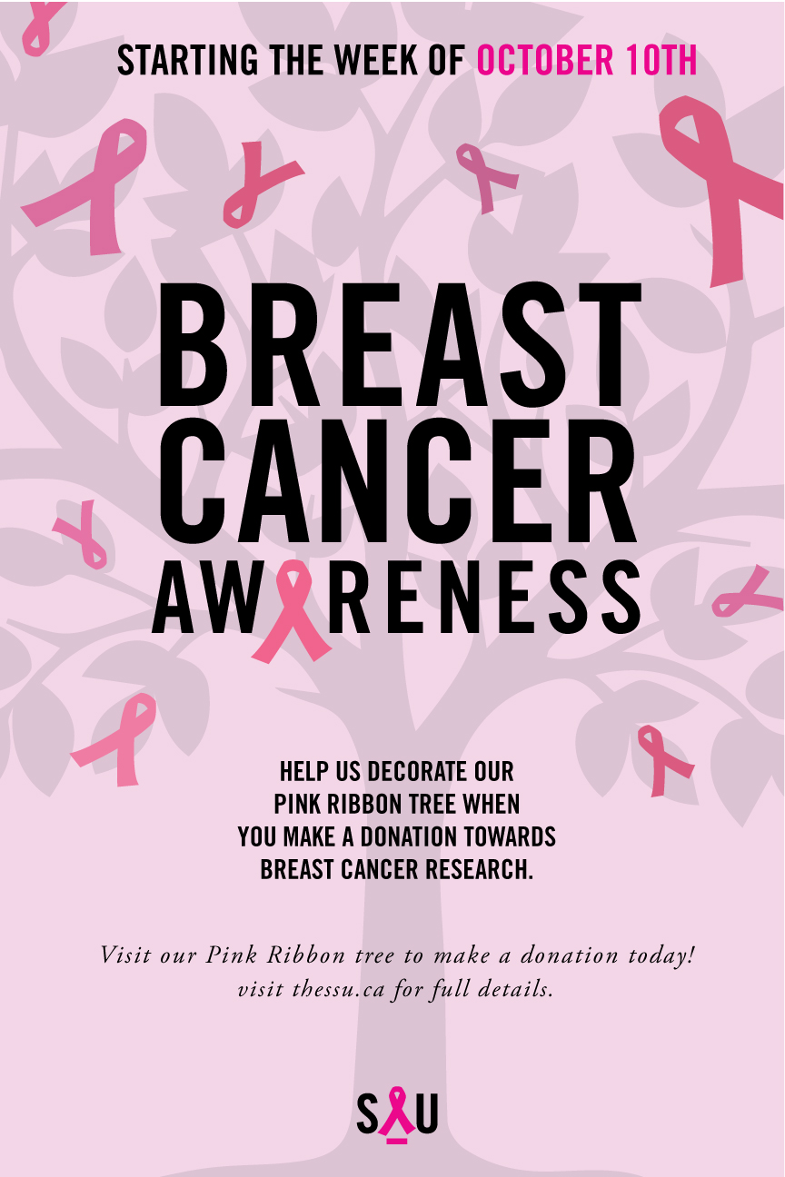 Oct13_breastcancer_web.jpg