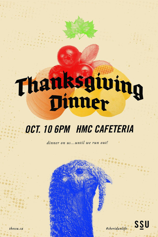 ThanksgivingHMC_Poster.jpg