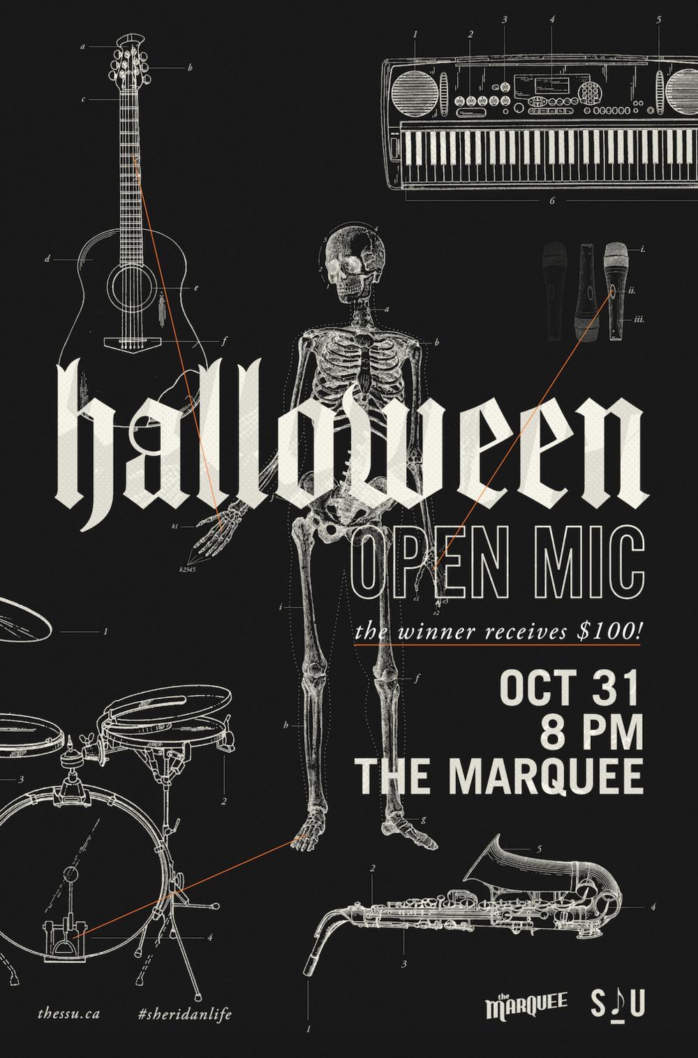 Halloween_OpenMic.png
