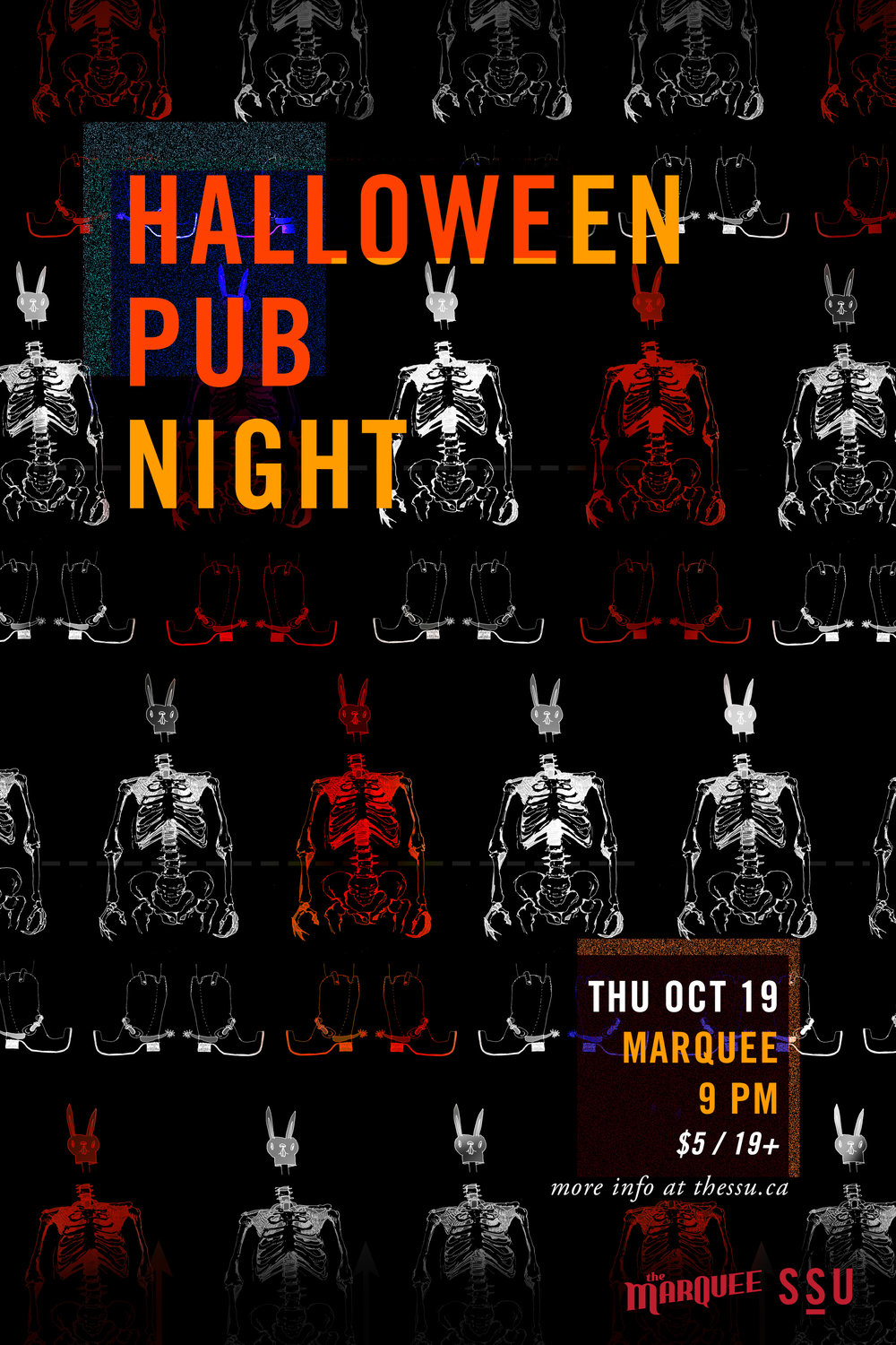 Oct19_HalloweemPubNight_print.jpg
