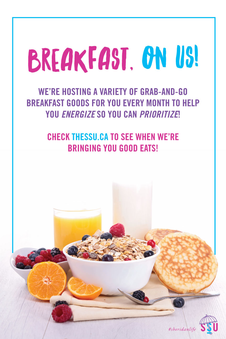 sept22_breakfast_program_general.jpg
