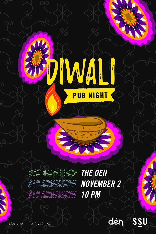 DiwaliPubNight_web.jpg