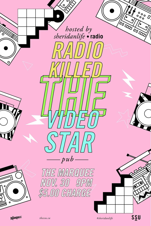 RadioKilledTheVideoStar_web.jpg