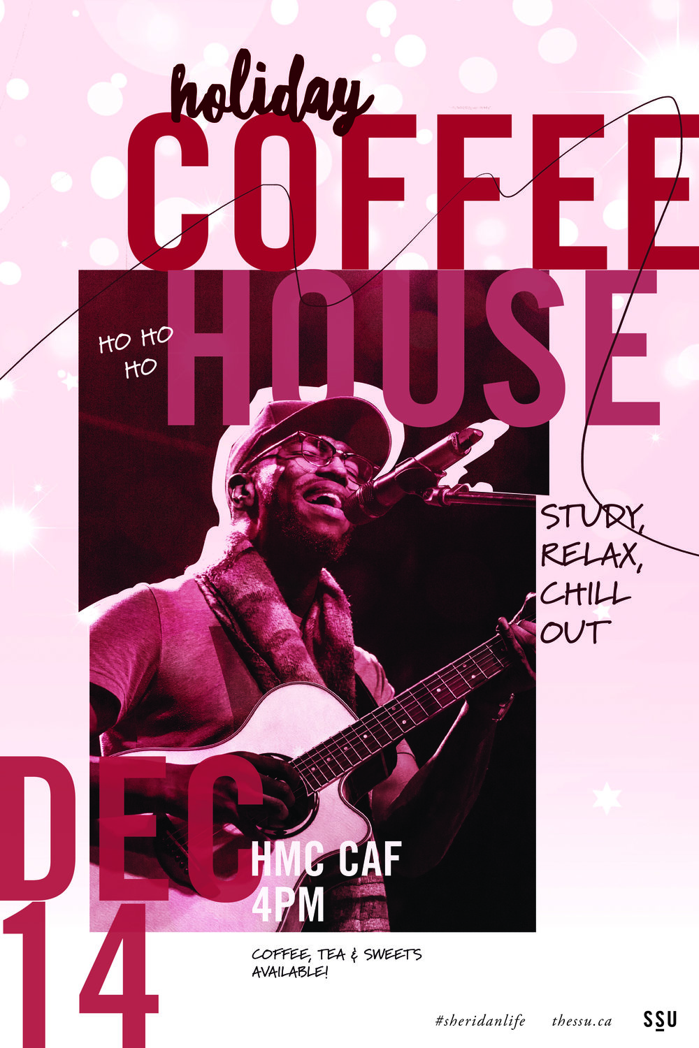Dec14_coffeehouse_print.jpg